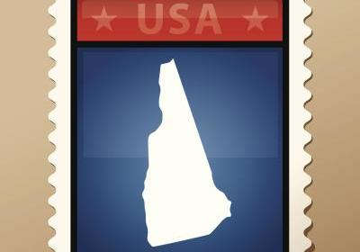 New Hampshire Business Tax