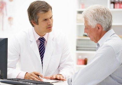 Costly Complaints: Explaining Pricing to Patients