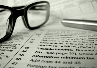 Ready for Tax Season with your Dental CPA