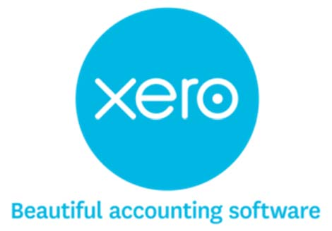 Xero Software: Financial Management In The Cloud