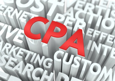 Why Isn't Your CPA A Dentist Specialist?