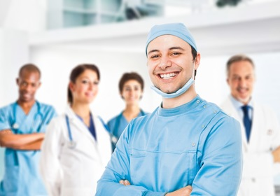 Millennials in Dentistry: What to Expect in the Coming Years