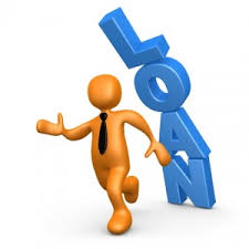 Tax consequences to early payment of dental practice loan?