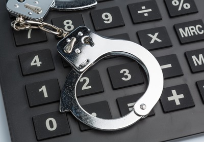 Embezzlement: Protecting Your Dental Office