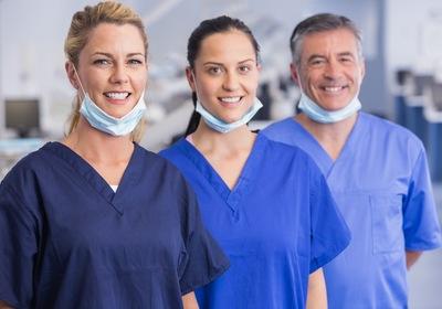 Dental Consulting: Dental Staff Compensation