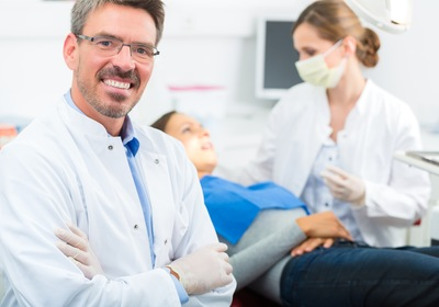 Dental Accounting: The Characteristics of a Financially Successful Practice