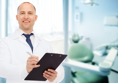 Ready to Grow Your Dental Practice?