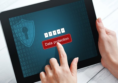 Dental Practice Consulting: Protecting Your Identity